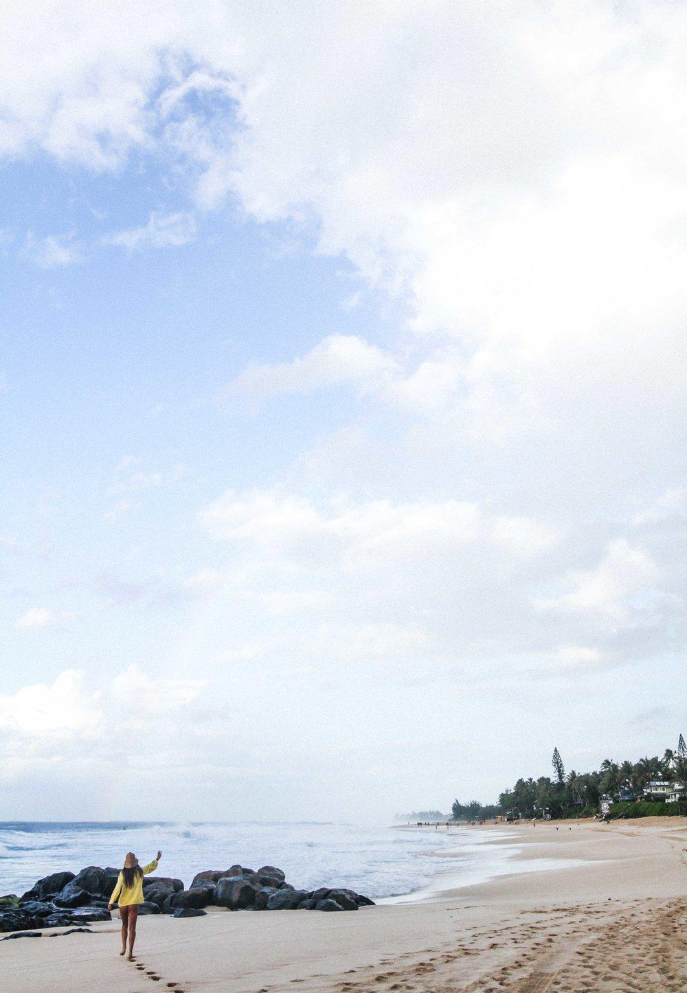 5 -Leila&Lauren- Oahu 1-18.jpg