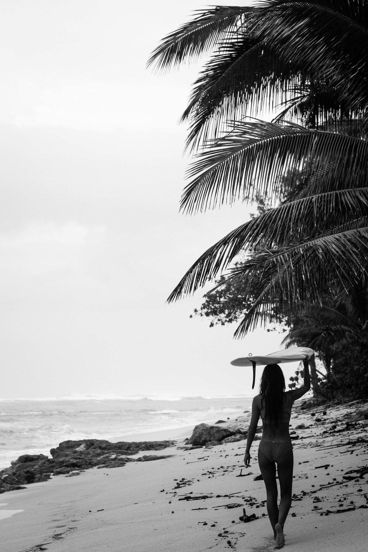 3 -Kawela surf 1-18.jpg