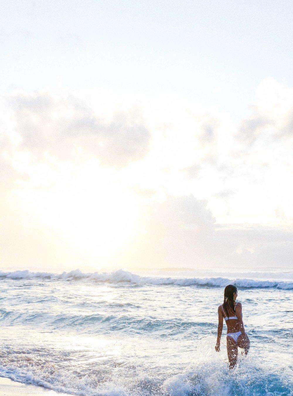 14 -Leila&Lauren- Oahu 1-18.jpg