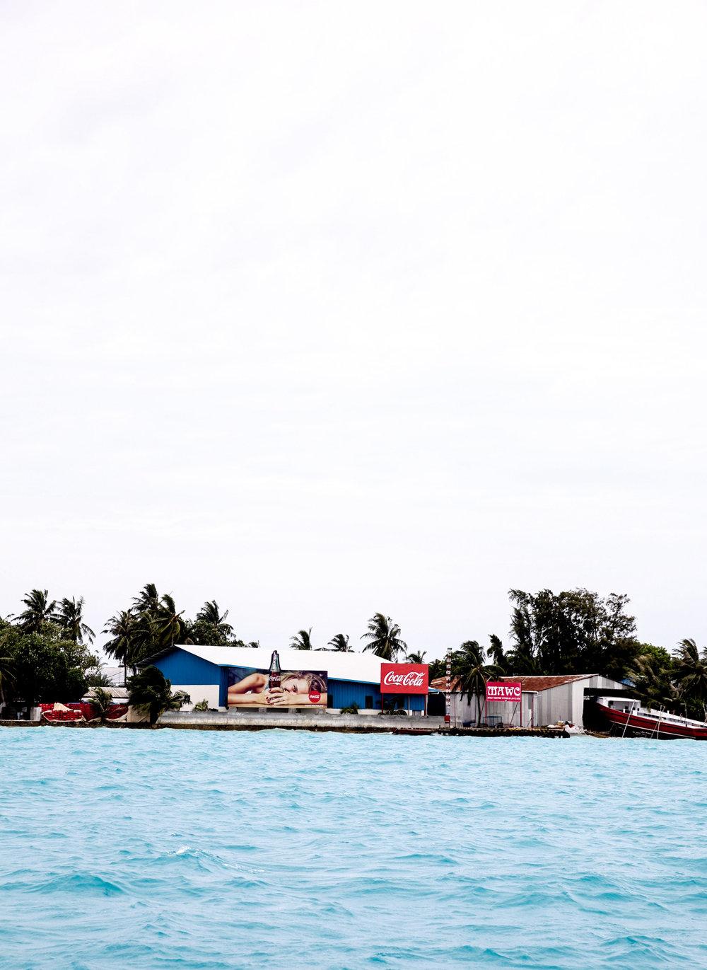 Maldives- webite res-931.jpg