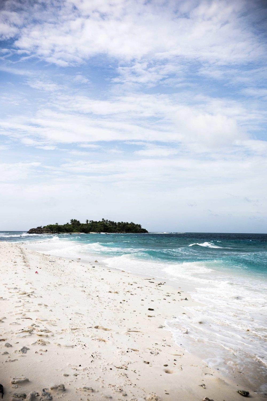 Maldives- webite res-745.jpg