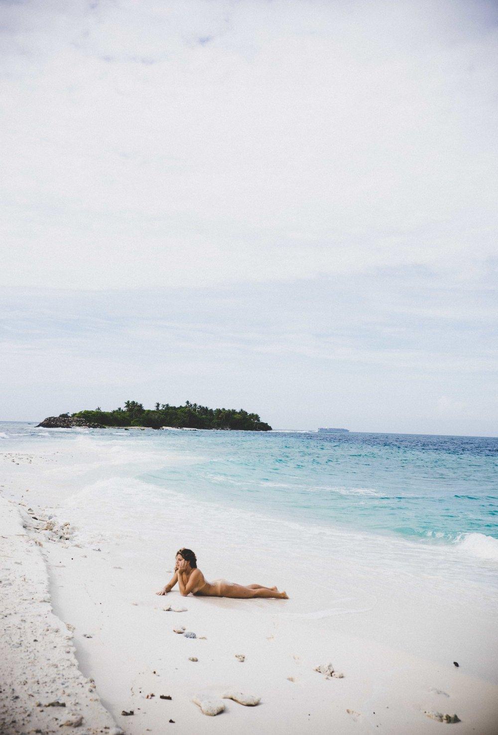 Maldives- webite res-910.jpg