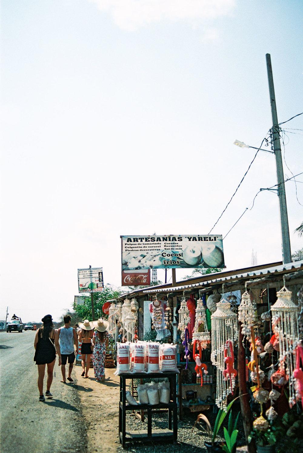 Mexico- webite res-60.jpg