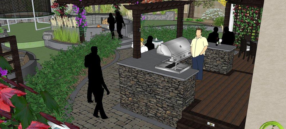 D (482) 3D MODEL side deck.jpg