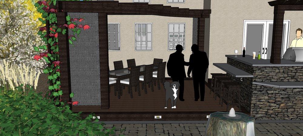 D(482) 3D MODEL lower deck.jpg