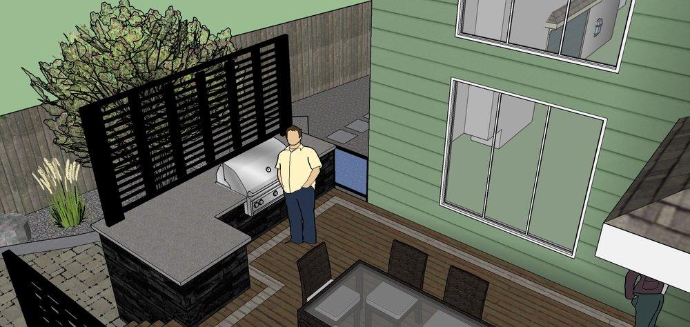 G-3D MODEL 12.jpg