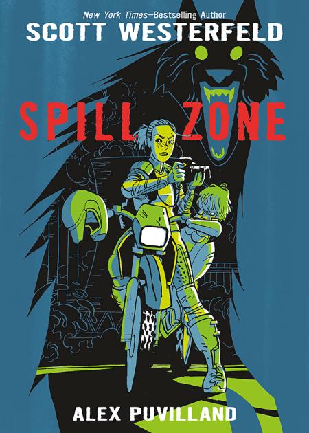 spill-zone.jpg