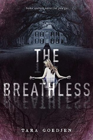 The Breathless Tara Goedjen .jpg