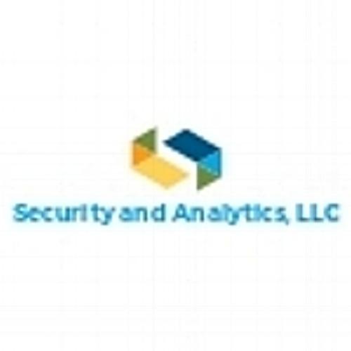 S & A, LLC