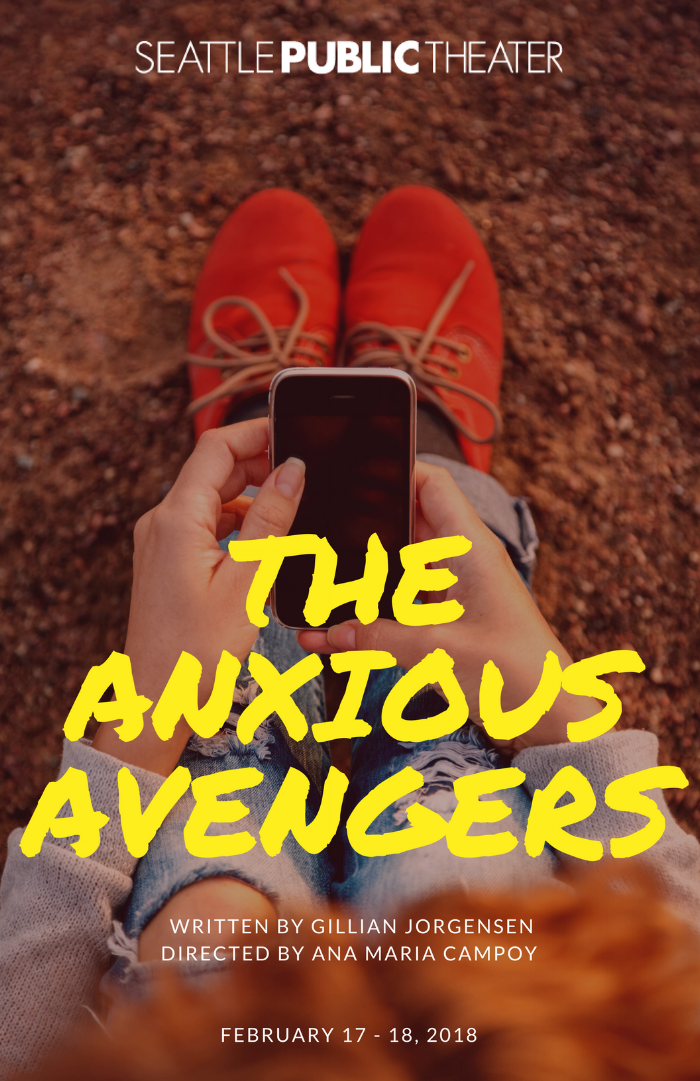 THE ANXIOUS AVENGERS.png