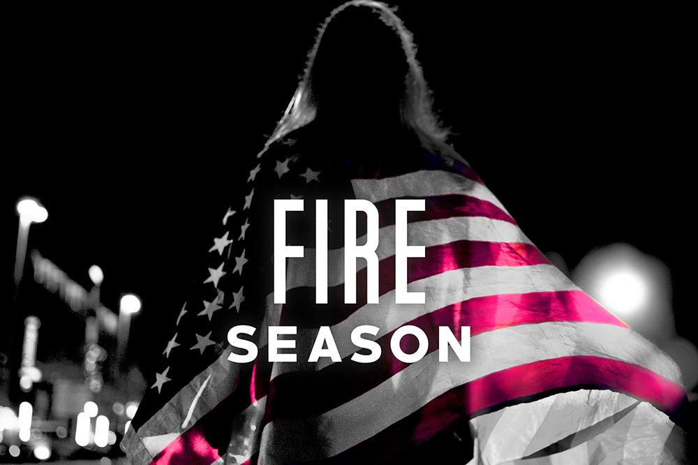 fire_season_fullres.jpg