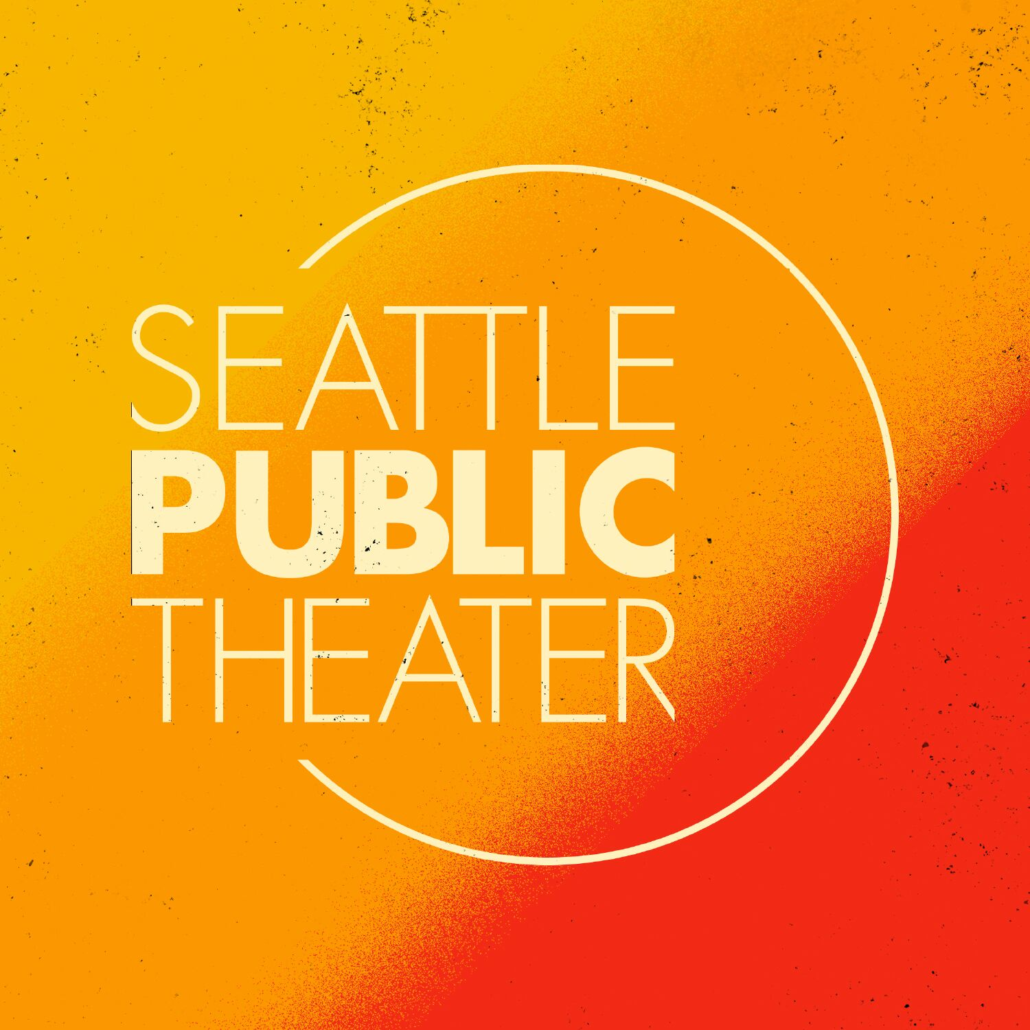 Seattle Public Theater