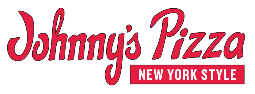 Johnny's Pizza Franchise