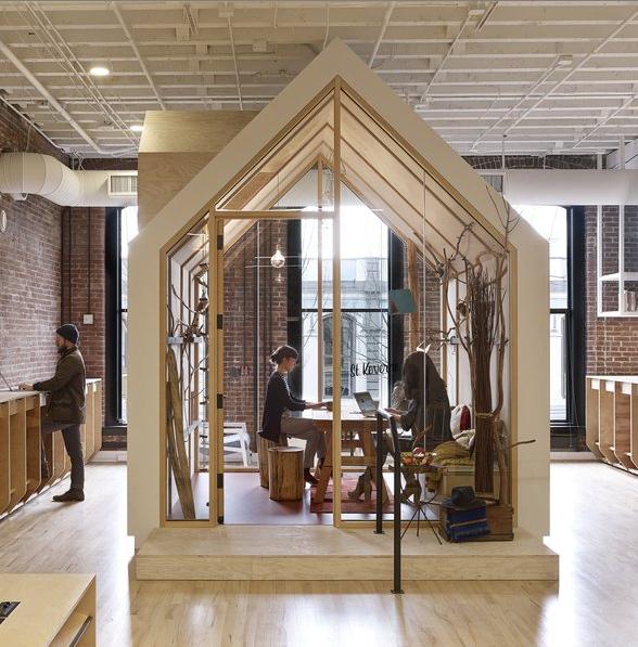 Airbnb Portland OR