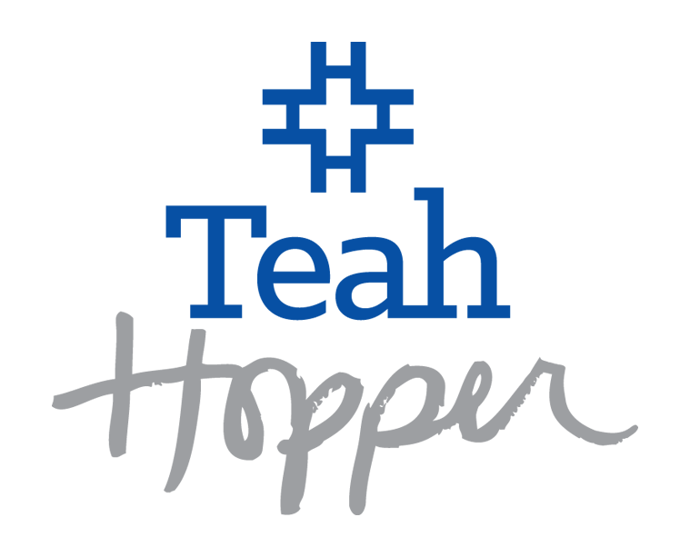 Teah Hopper Consulting