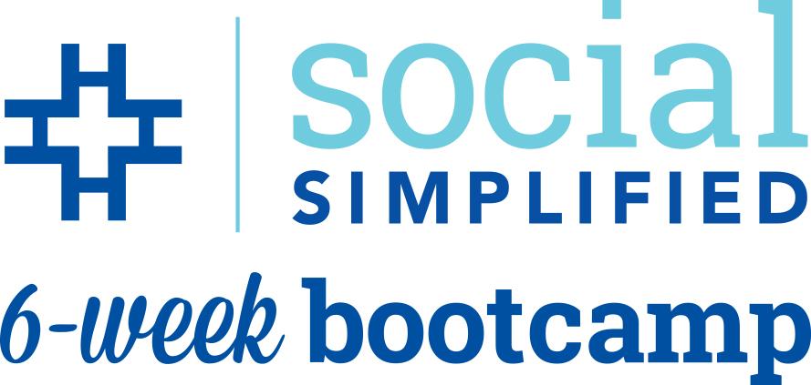 SS_Bootcamp-Hrz.jpg