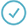 icon_checkmark.jpg