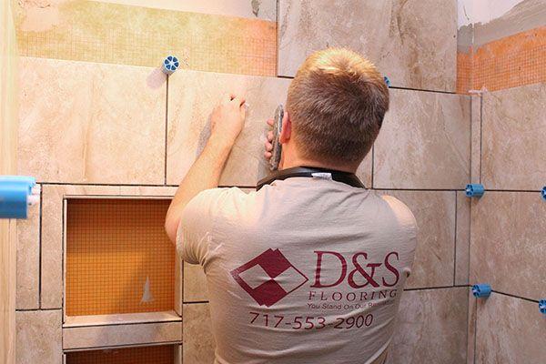 jordan-weaver-residential-tile-install-shower-compressor.jpg