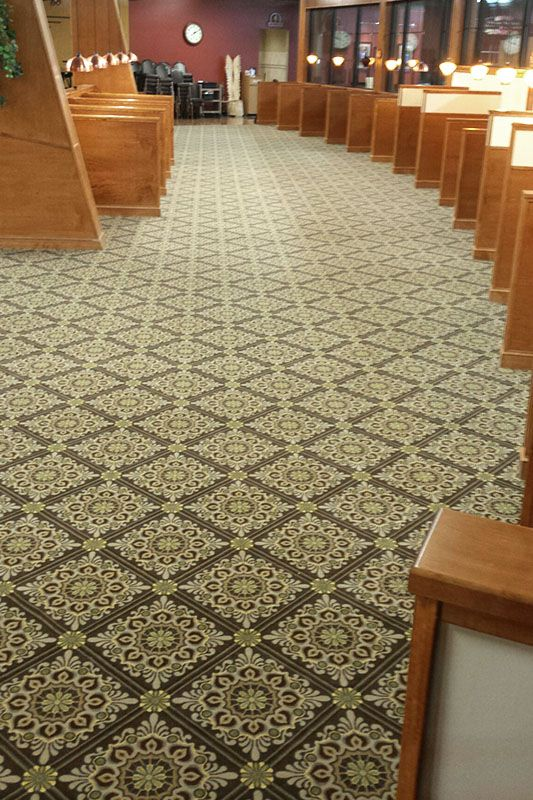 carpet-gallery-2-d-and-s-flooring-compressor (1).jpg