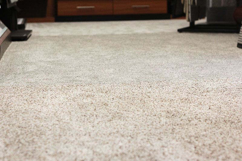 carpet-gallery-1-d-and-s-flooring-compressor.jpg
