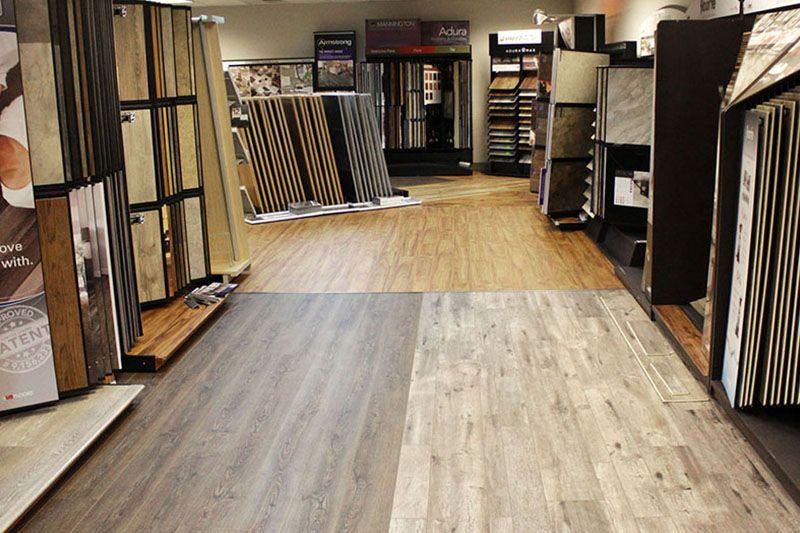 showroom-2-vinyl-d-and-s-flooring-compressor.jpg