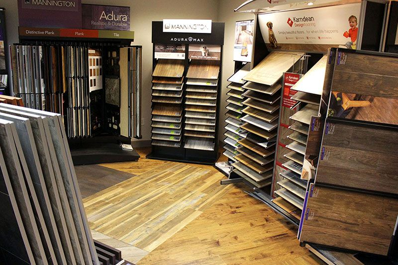 showroom-1-vinyl-d-and-s-flooring-compressor.jpg