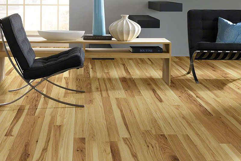 laminate-gallery-1-d-and-s-flooring-compressor.jpg