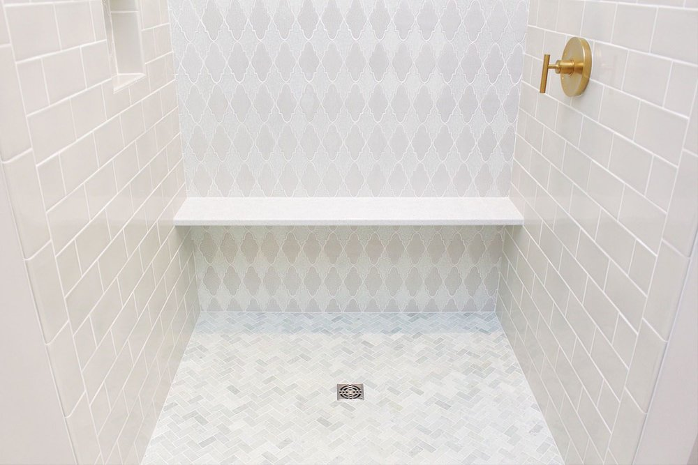 shower-tile-banner-d-and-s-flooring-compressor.jpg