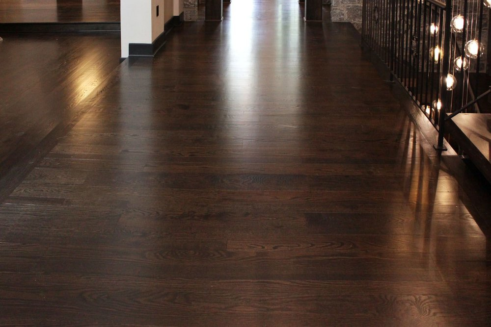 oak-flooring-lights-banner-d-and-s-flooring-compressor.jpg