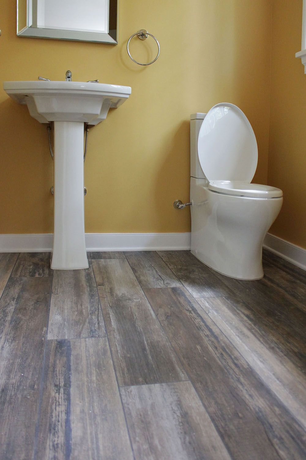 IMG_5226-2-porcelain-tile-mediterranean-plank-bathroom-d-and-s-flooring-compressor.jpg