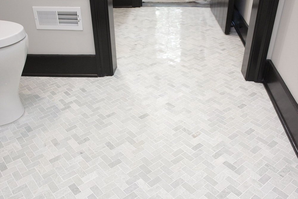 IMG_5314-bathroom-tile-floor-herringbone-residential-d-and-s-flooring-compressor.jpg