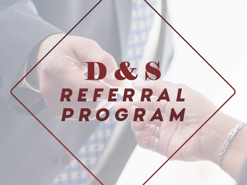 referral-program-d-&-s-flooring.jpg