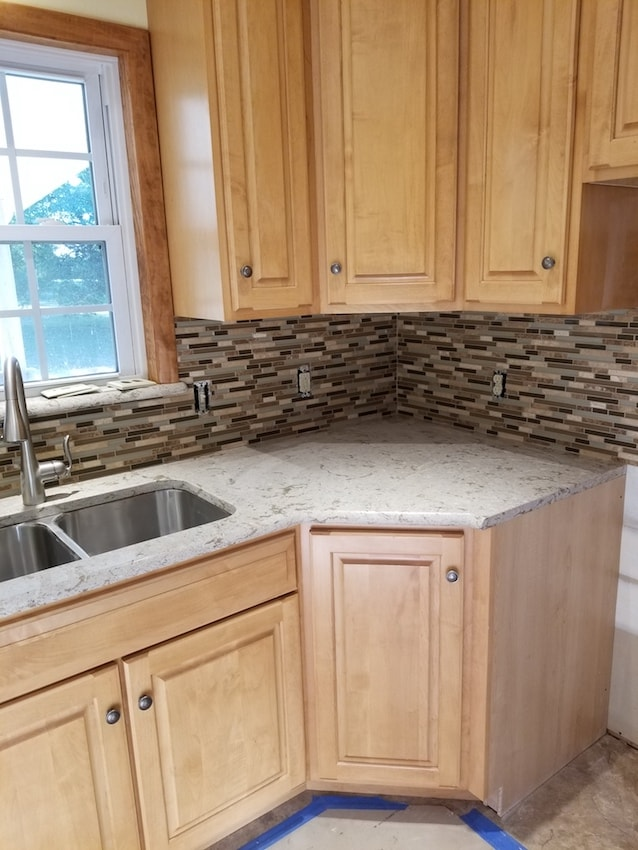 brandon-alderfer-finished-kitchen-backsplash-oct16-oct20-2-min.jpg