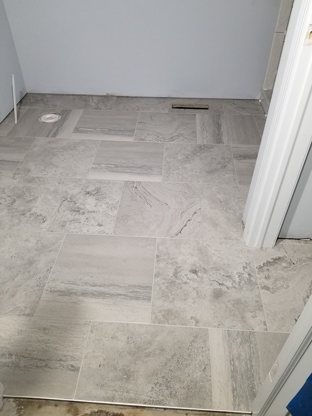 brandon-alderfer-bathroom-shower-tile-1-d-_-s-flooring-min.jpg