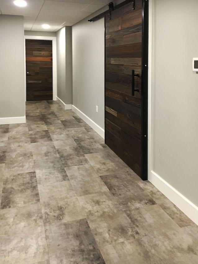 basement-4-congoleum-triversa-sidewalk-gary-hurst-mailchimp-website-d-&-s-flooring-min.jpeg