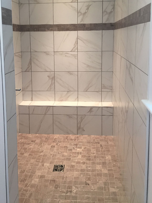 Jordan-Weaver-a-shower-tile-1-mailchimp-website-d-&-s-flooring.jpg