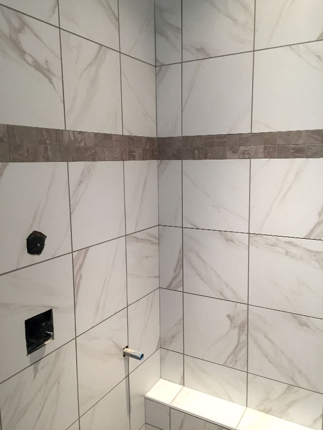 Jordan-Weaver-a-shower-tile-2-mailchimp-website-d-&-s-flooring.jpg