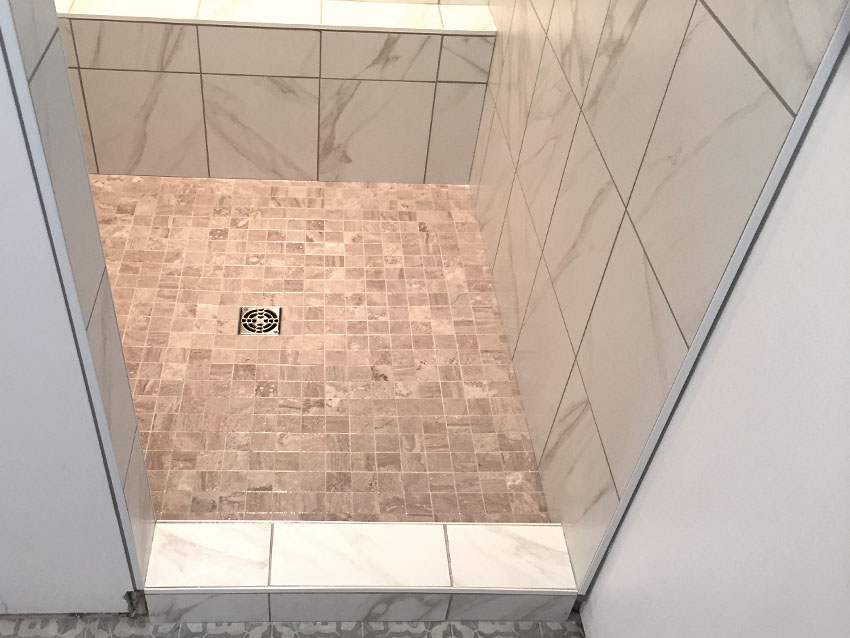 Jordan-Weaver-a-shower-tile-3-mailchimp-website-d-&-s-flooring.jpg
