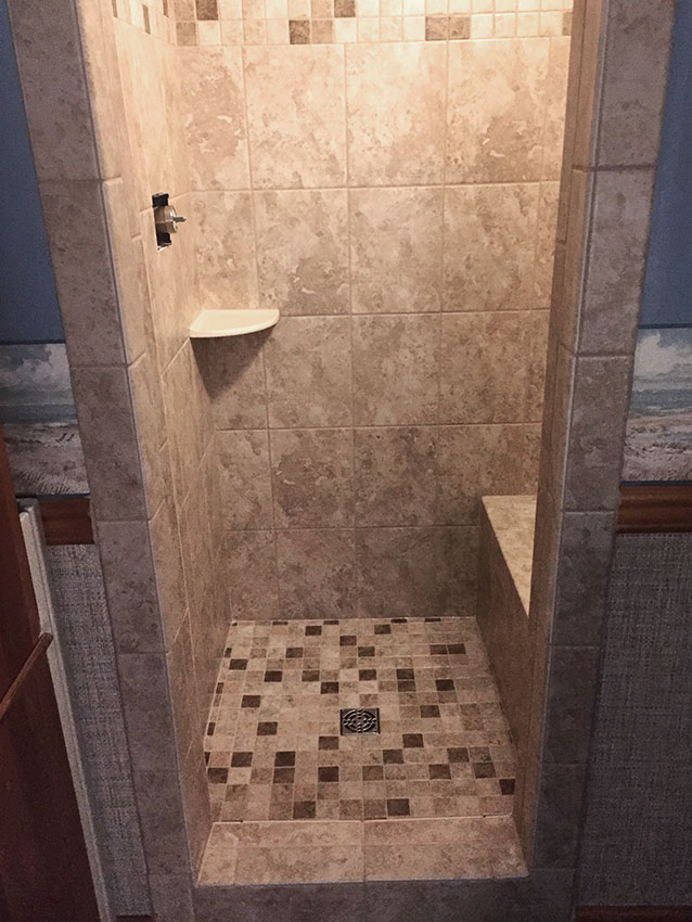 Jordan-Weaver-b-shower-tile-before-after-4-d-&-s-flooring.jpg