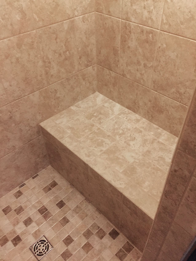 Jordan-Weaver-b-shower-tile-before-after-5-d-&-s-flooring.jpg
