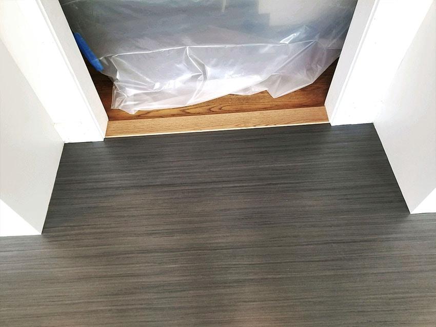 josh-plank-armstrong-linoleum-mailchimp-web-8-jen-reimer-jim-martin-d-&-s-flooring-min.jpg