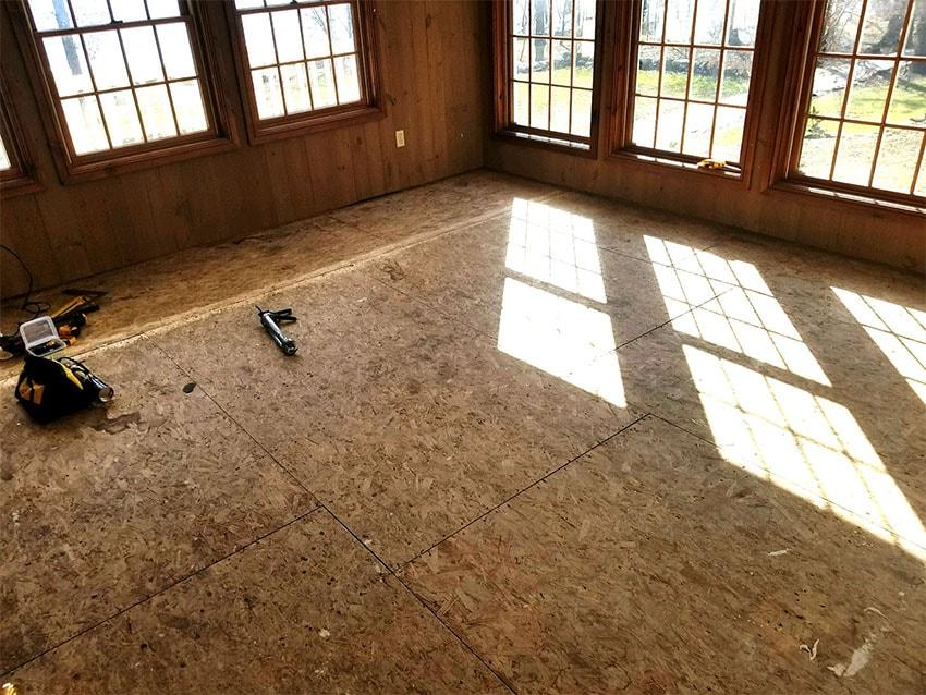 josh-plank-web-mailchimp-before-1-shiplap-wrightsville-d-&-s-flooring-min.jpg