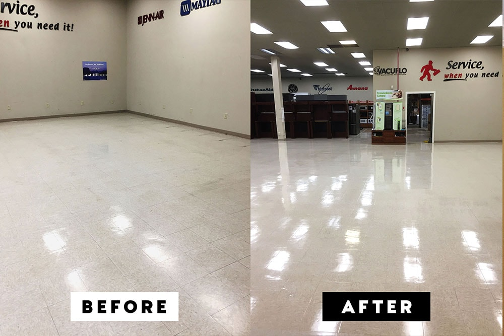 lester-miller-martins-before-and-after-mailchimp-web-2-d-&-s-flooring-min.jpg