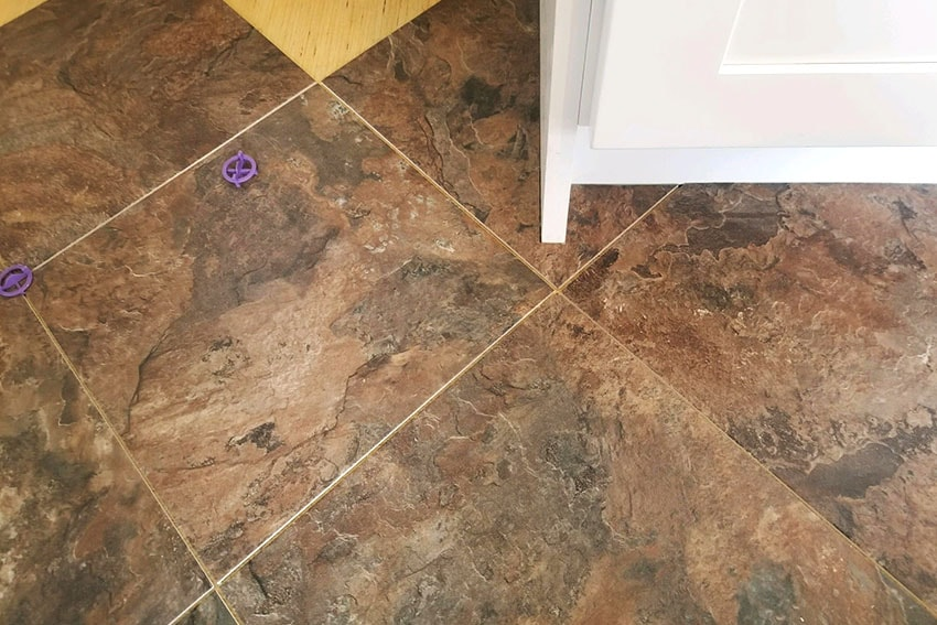 20180320-2-Josh-Plank-Tile-Kitchen-Floor-web-March-2018-d-&-s-flooring-min.jpg