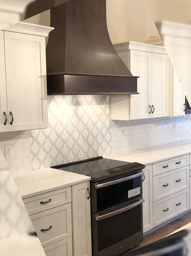 darwin-hurst-murr-backsplash-sm-1-d&s-flooring-min.jpg