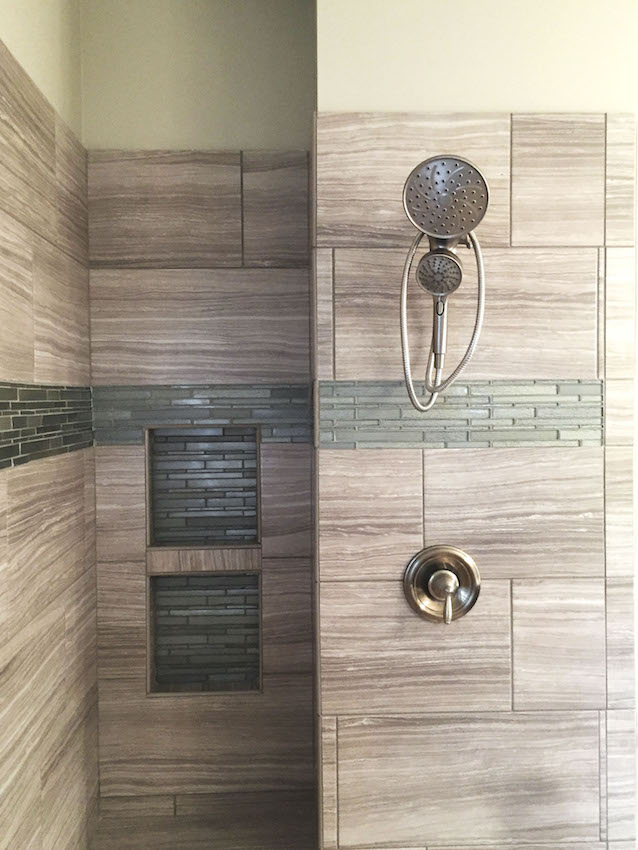 jordan-weaver-ISM-Muhr-image8-april-2018-d&s-flooring copy-min.jpg