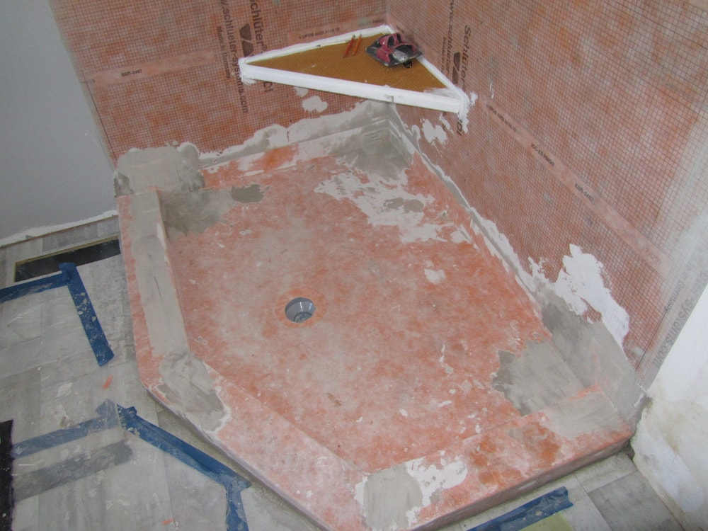 mike-marinari-IMG_0888-corner-shower-tile copy-min.jpg