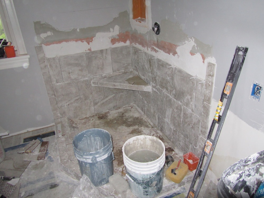 mike-marinari-IMG_0890-corner-shower-tile copy-min.jpg