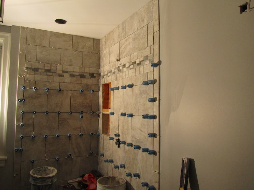 mike-marinari-IMG_0891-corner-shower-tile copy-min.jpg