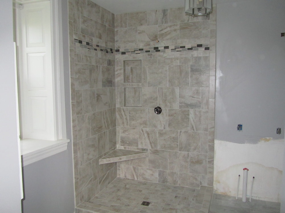 mike-marinari-IMG_0892-corner-shower-tile copy-min.jpg